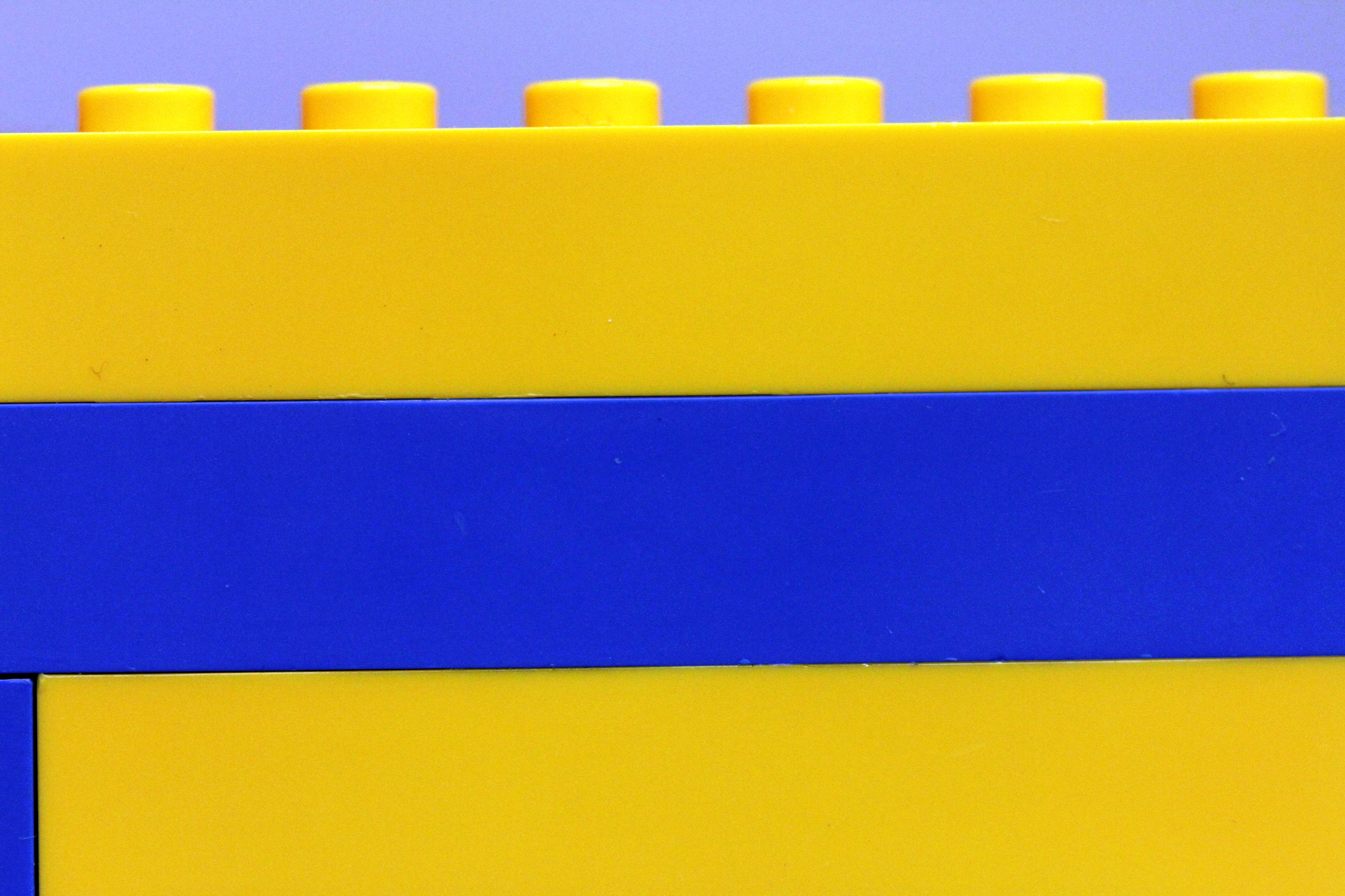 lego brick side view clipart - photo #17